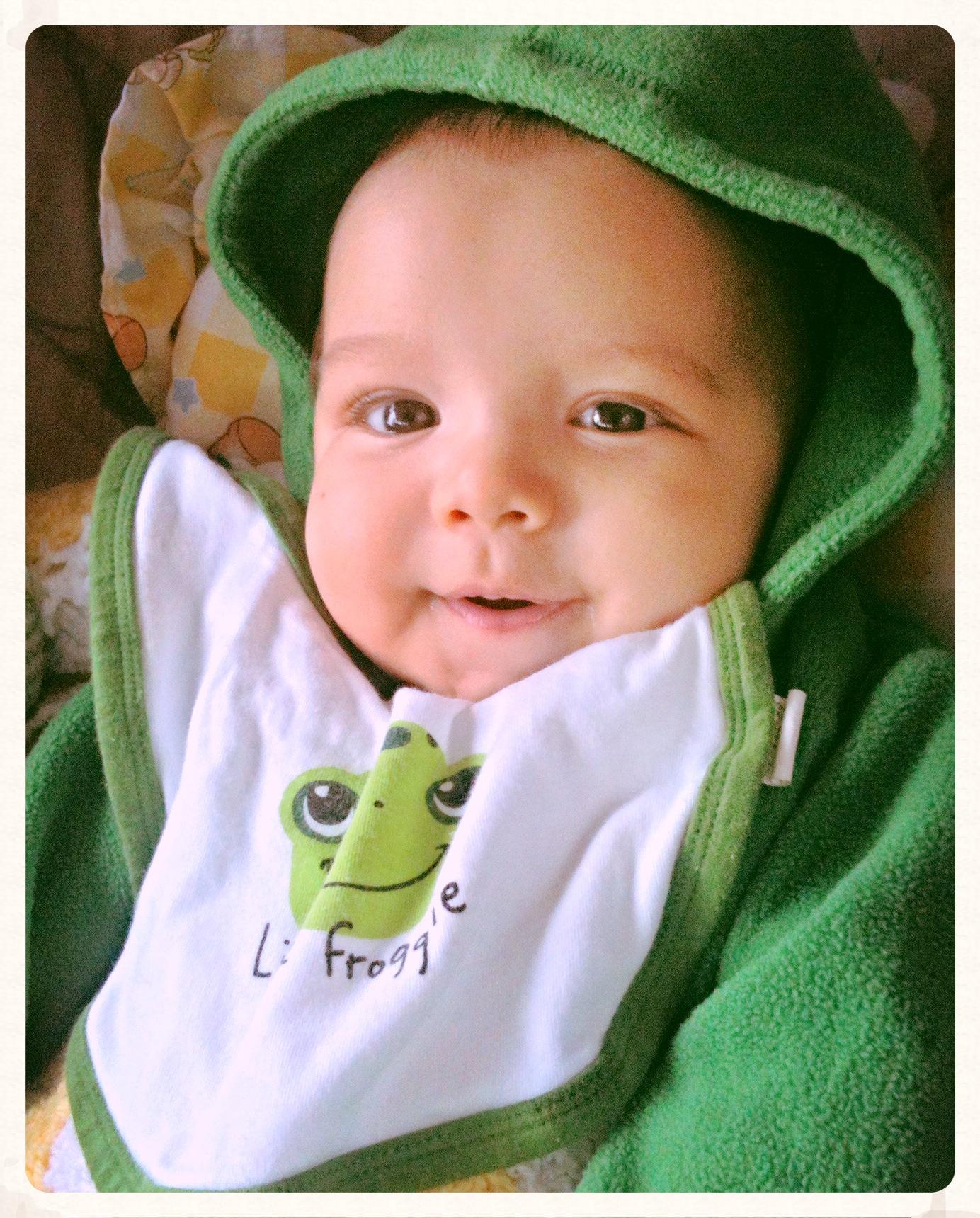 Viajando Con Mi Bebe Parte I Lugar Cusco Bebe 3 Meses